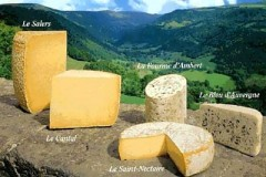 fromages_titre[1].jpg