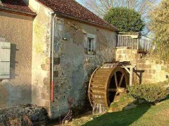 moulin à eau.jpg