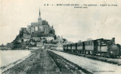 JP_4_-_MONT_SAINT-MICHEL_-_Vue_g%C3%A9n%C3%A9rale_-_D%C3%A9part_du_Train.jpg